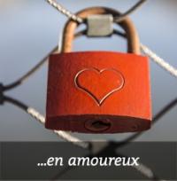 Séjours Glamping en amoureux - Trouvez votre hébergement Glamping pour un séjour en couple